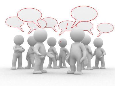 Javna rasprava 'Gdje smo sada i kamo možemo?'