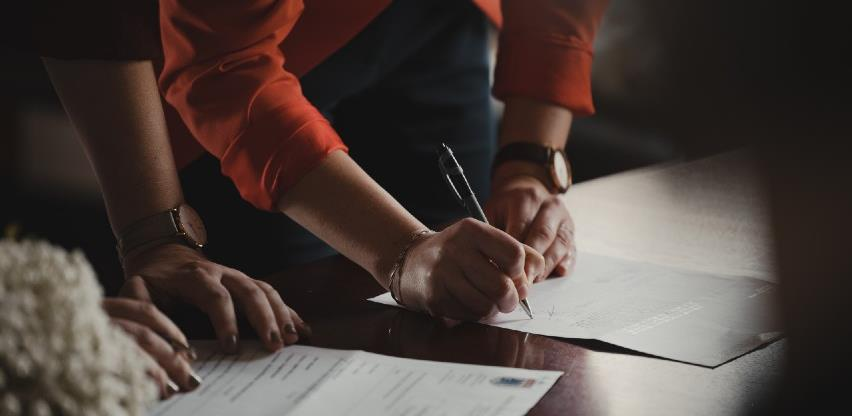 Unija udruženja poslodavaca Republike Srpske: Kodeksom do jeftinijeg novca