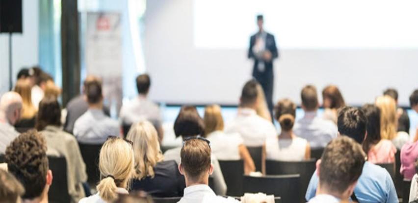 Apke seminar: Javne nabavke, elektronske ponude, e-aukcija