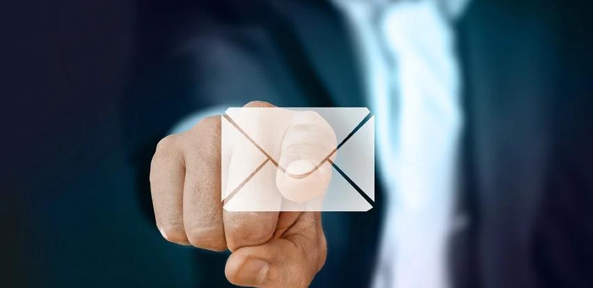 Poreska uprava RS: Omogućena dostava računa direktno na mejl vlasnika