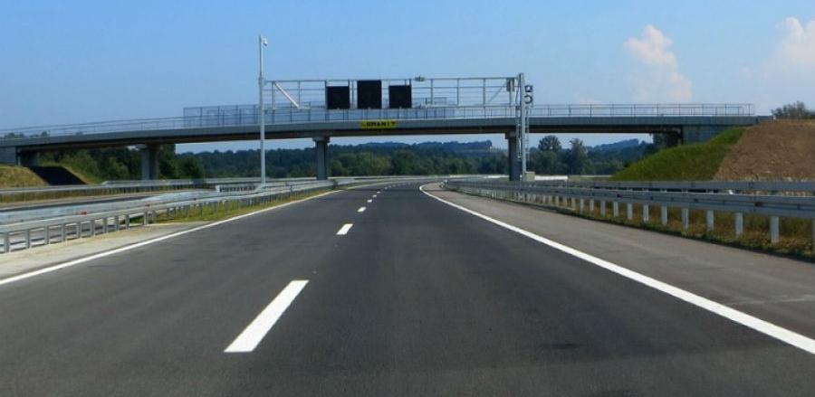 Otkup zemlje za autoput Banjaluka – Prijedor koštaće 42 miliona KM