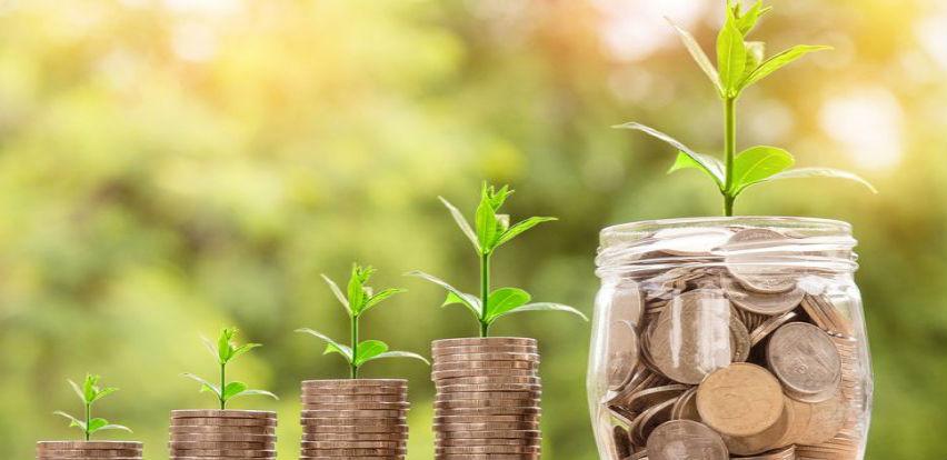 Addiko Bank - Prognoza rasta BDP-a za 2018. i 2019. godinu
