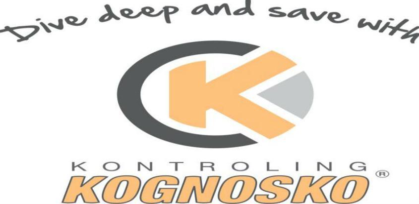 Kontroling Kognosko i Controller Akademie školuju najbolje kontolere