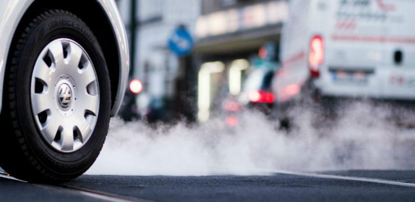 Njemačka spašava automobile sa starijim dizelima