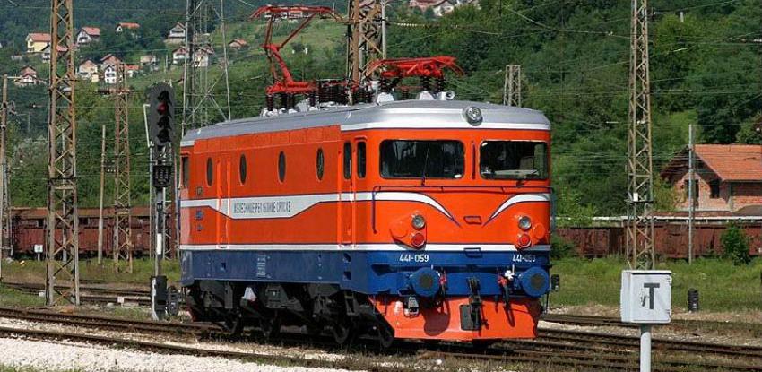 Željeznicama RS još jedna pozajmica od 4.000.000 KM