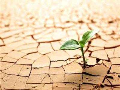 BiH može očekivati velike suše i netipične vremenske prilike