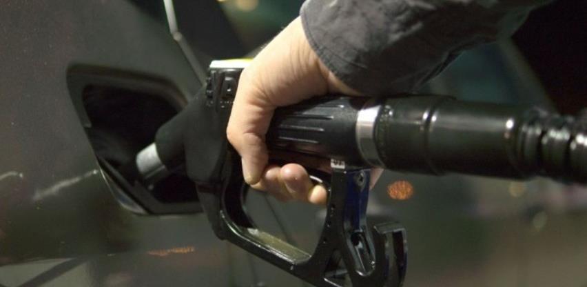 Košarac: Neophodna nova odluka o kvalitetu naftnih tečnih goriva