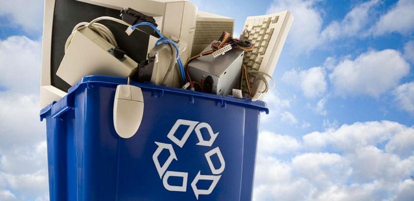 BiH gubi milione: Ne postoji jedinstven sistem prikupljanja EE otpada