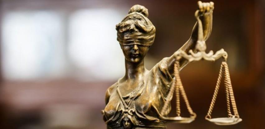 Top 10 društava u 2019. koja obavljaju pravnu djelatnost u BiH