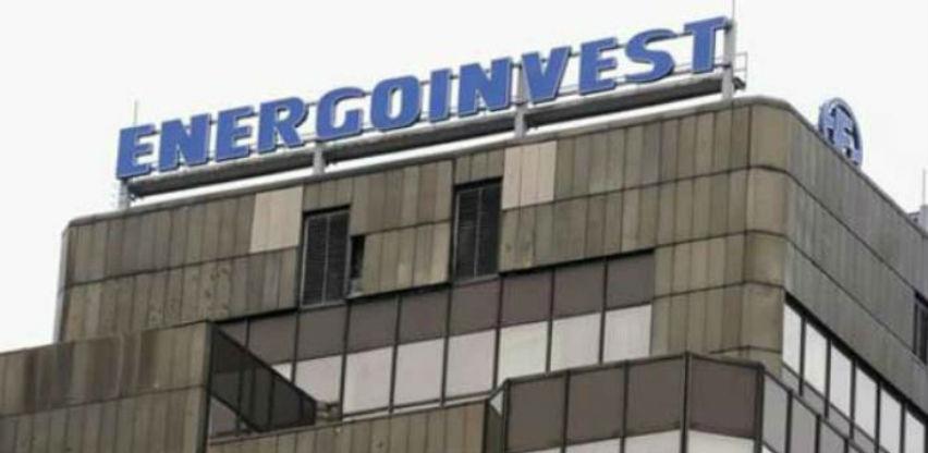 Vlada FBiH - Uplaćeno 10.000.000 KM za kupovinu zgrade Energoinvesta