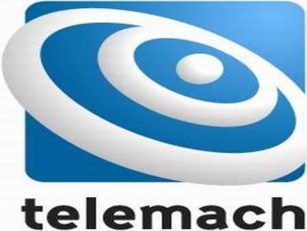 Telemach nastavlja širenje u BiH i kupuje još 5 kablovskih operatera