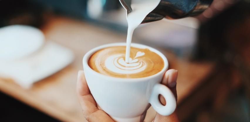Evo u koje doba dana je najbolje popiti šoljicu kafe