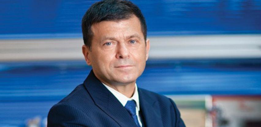 Nebojša Ninić: LANACO postavlja temelje za narednih 25 godina