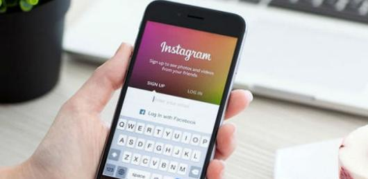 """Instagram omogućio skladištenje """"live"""" video-snimaka"""