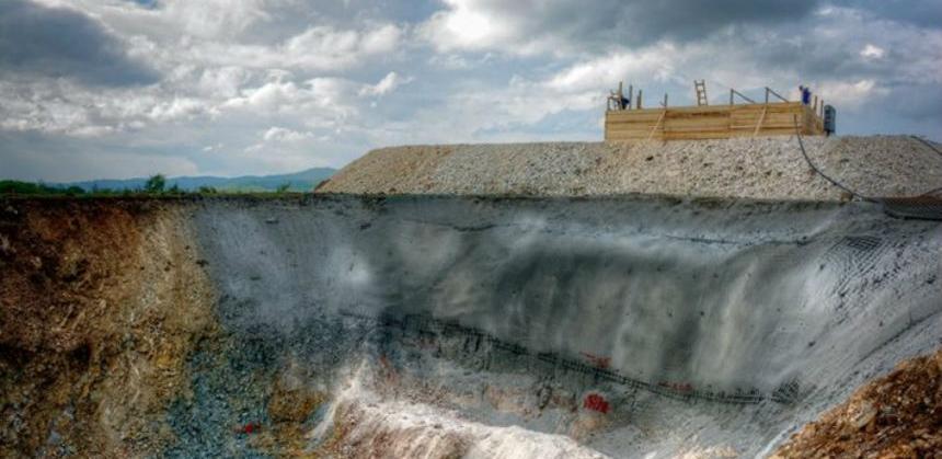 Objavljen tender težak 366 miliona KM za finansiranje i izgradnju HE Dabar