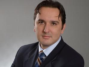 Nedim Haverić: Capitalia nastavlja investirati u nove tehnološke inovacije
