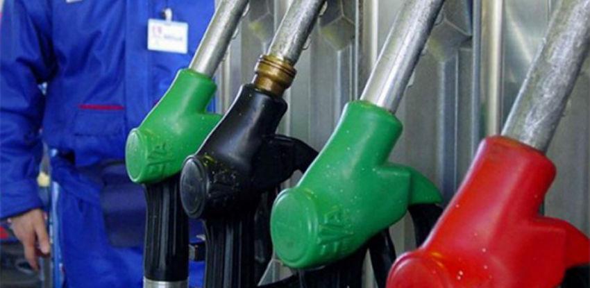 Dizel gorivo smeta nervnim ćelijama