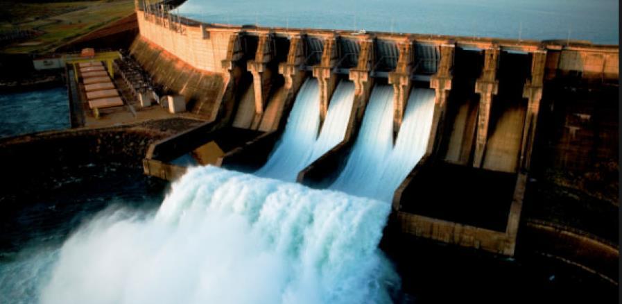Gubitak Hidroelektrana na Trebišnjici 11,6 miliona KM