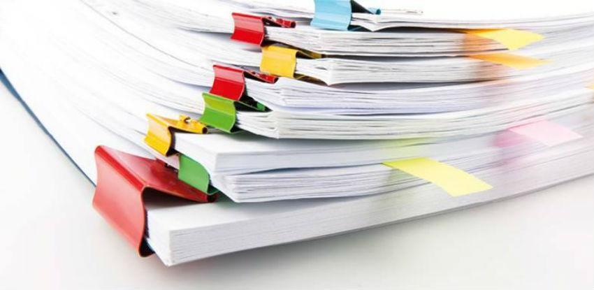 Odluka o pristupanju Odluci o Registru zaposlenih u javnom sektoru na području KS