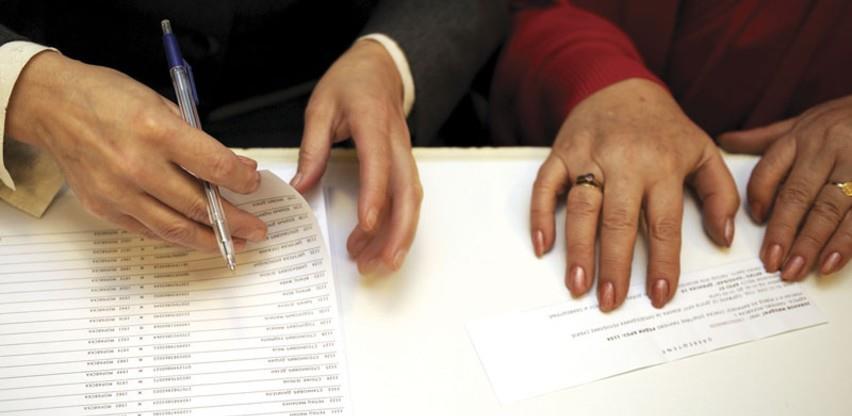 Misija OSCE-a pozdravila objavu registra zaposlenih i imenovanih osoba u BPK