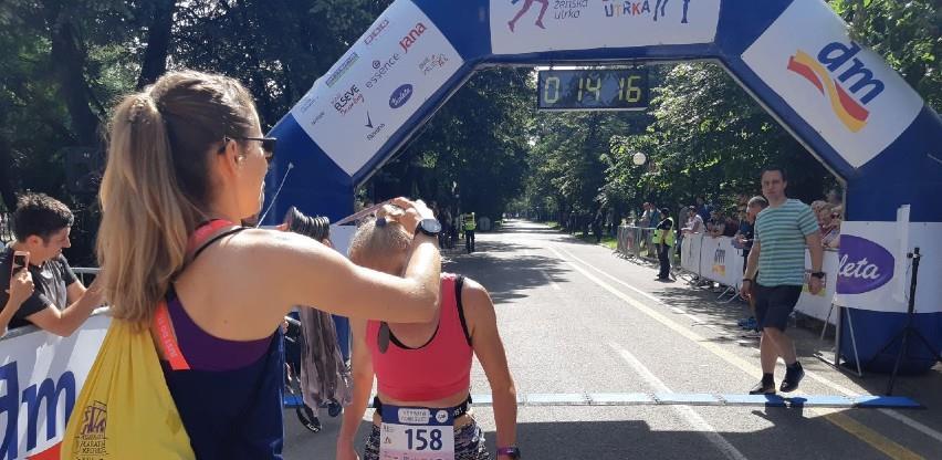 Otvorene prijave za 4. dm žensku utrku koja će biti održana u drukčijem formatu