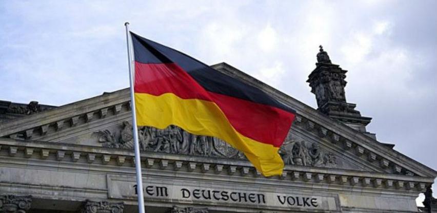 Njemačka snizila procjenu gospodarskog rasta u 2019