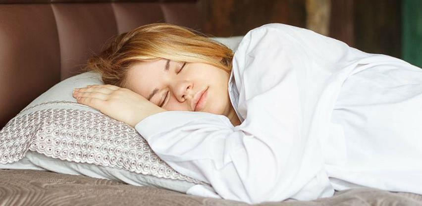 Firma spremna platiti više od 2.600 KM da kod kuće spavate 100 dana zaredom
