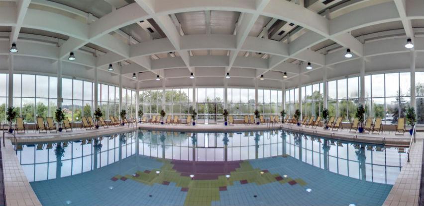 U RS zabrana okupljanja više od 50 osoba, otvoreni bazeni i spa centri