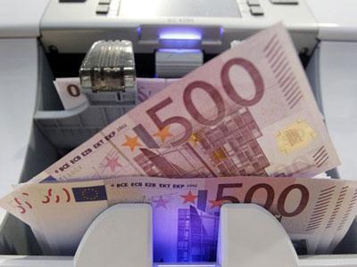 Europska komisija: Potvrđene kazne za osam banaka
