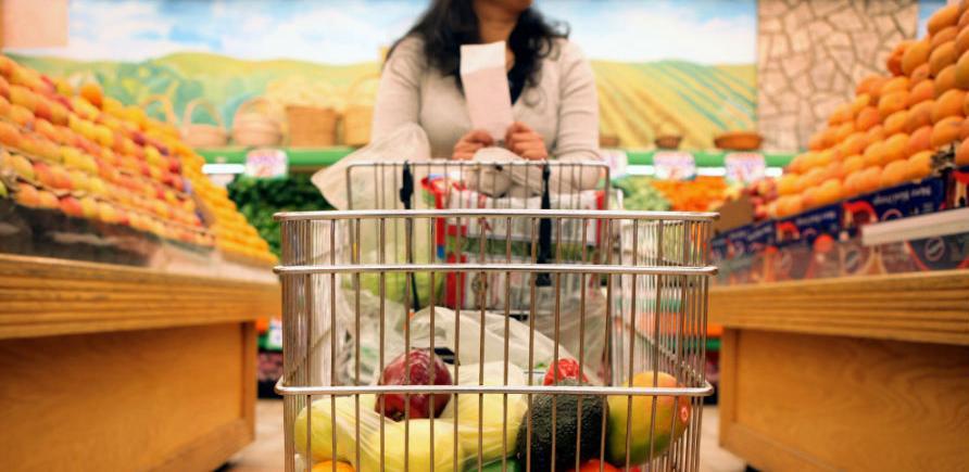 Mystery shopping: BiH ponudila najlošiju uslugu kupcima