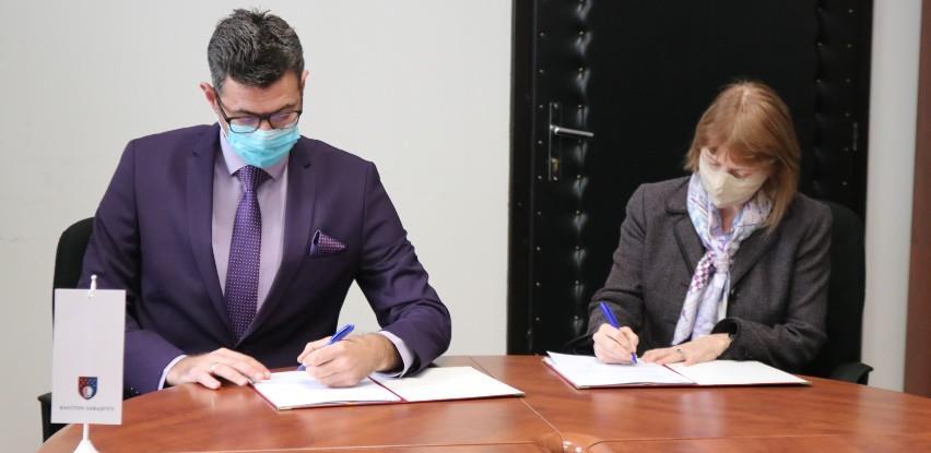 Potpisan memorandum: OSCE daje podršku kurikularnoj reformi u KS