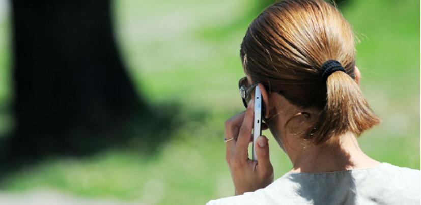 Broj pretplatnika mobilnog interneta veći za 7,5 posto