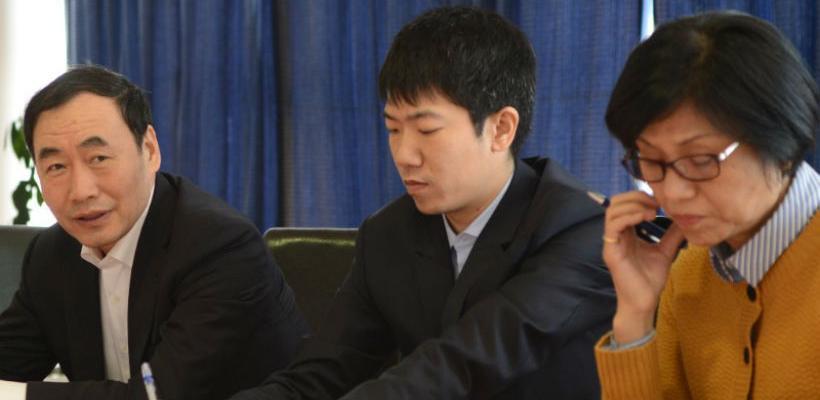 Posjeta kineske delegacije, velika šansa za razvoj Jahorine