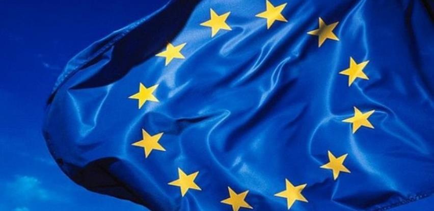 Blinken idući tjedan na sastanku NATO-a i s dužnosnicima EU-a