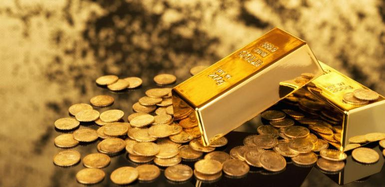 Centralna banka BiH u devizama i zlatu ima 11,62 milijarde KM
