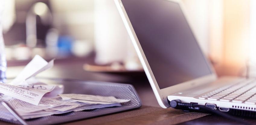 Pravilnik o dopunama Pravilnika o postupcima u procesu fiskalizacije