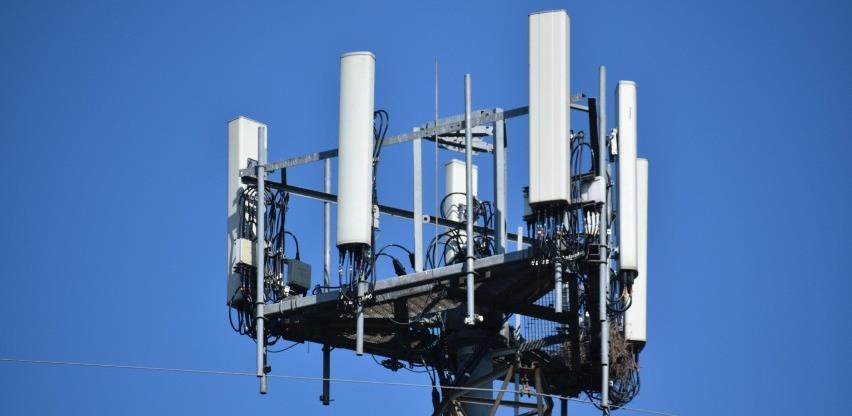 Evropi treba 300 milijardi eura ako želi superbrzu 5G mrežu