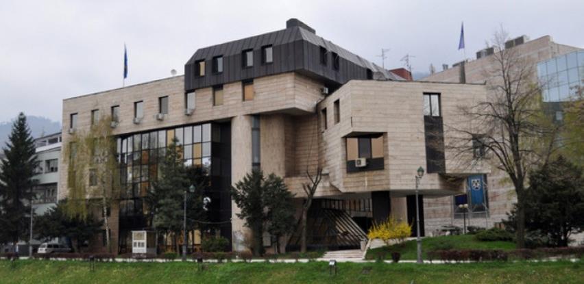 Usvojena Strategija razvoja Federacije BiH 2021-2027