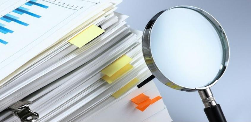 Pravilnik o dopuni Pravilnika o tehničkoj upotrebi glavne knjige registra