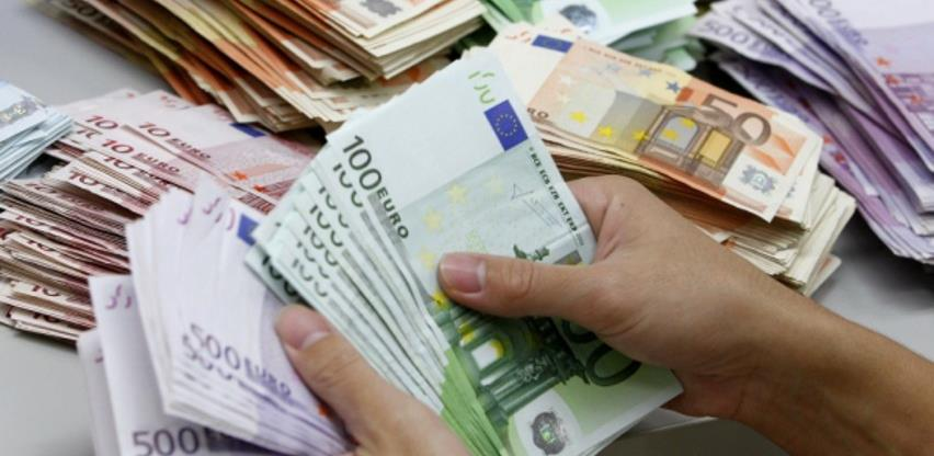 Iz Fonda solidarnosti uplata poreza i doprinosa za 40.000 radnika u RS