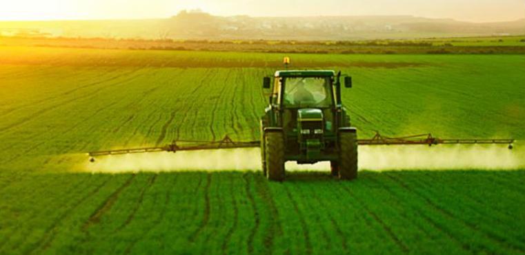 Popis poljoprivrede: Paravan za prenos nadležnosti