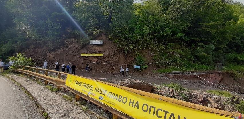 U Republici Srpskoj ipak neće biti zabranjena gradnja hidroelektrana?