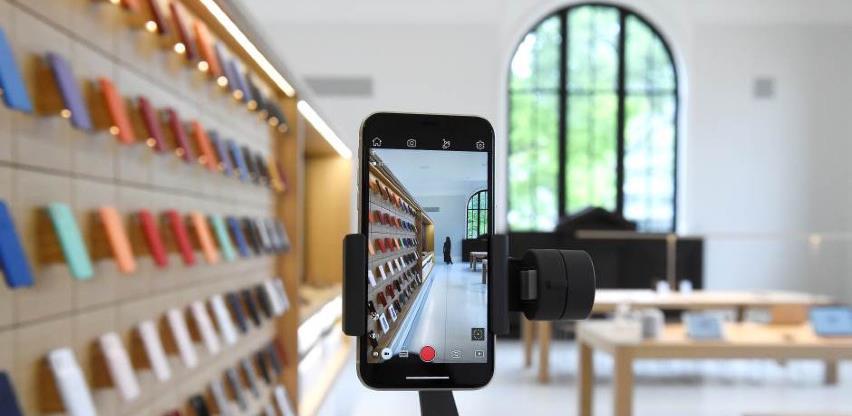 Prvi iPhone s 5G će biti predstavljen 15. septembra