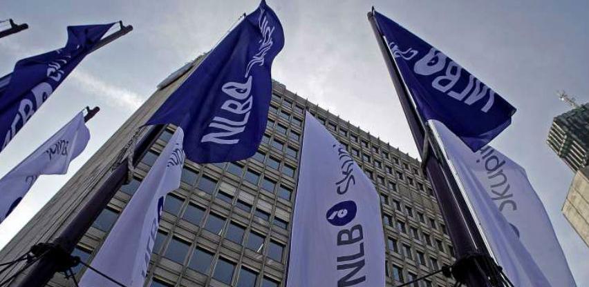 Privatizirana Nova Ljubljanska banka