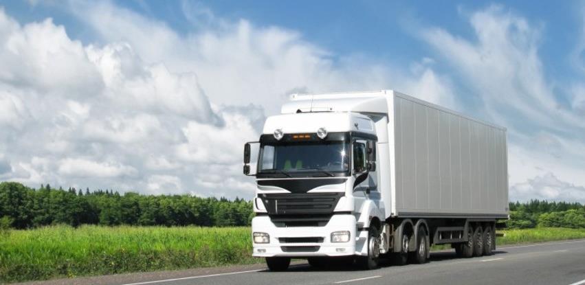 Bosch i Weichai Power povećali učinkovitost dizelskih motora za kamione