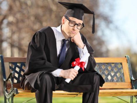 Po nezaposlenosti mladih, samo je Grčka lošija od BiH