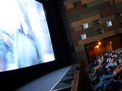 U Beču počinje filmski festival Viennale