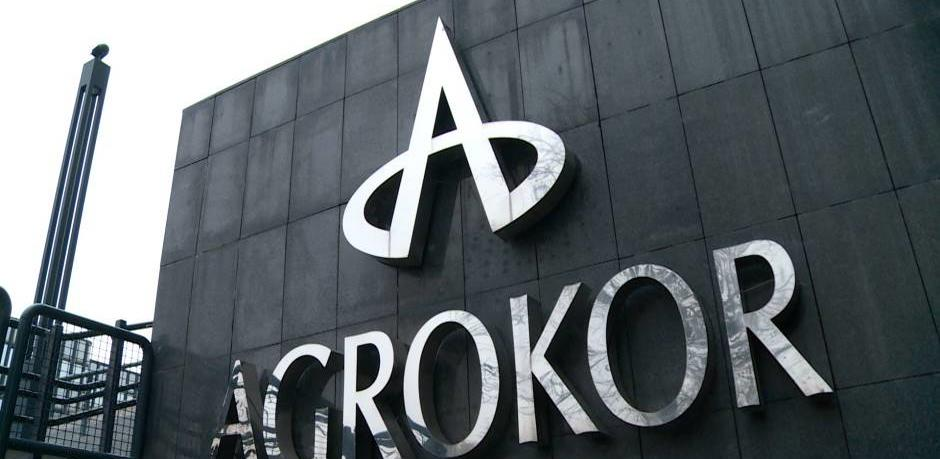 Na istragu afere Agrokor potrošeno 12,8 milijuna kn
