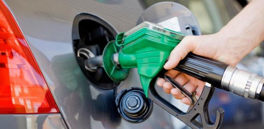 Program usklađenosti kvaliteta tečnih naftnih goriva za ljetnu sezonu 2020.