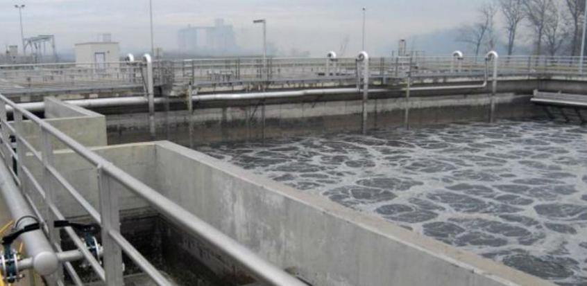 Agroindustrijska zona Nova Topola dobija pročistač otpadnih voda